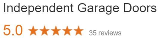 Garage Door Repair Reviews Phoenix